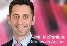 Greenwich: Data analytics now more valued than market structure knowledge