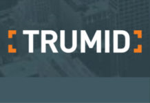 Trumid growing HY market share