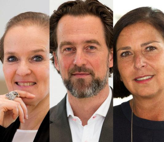 Allianz GI: On strength of voice