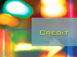 SEC committee signals direction for US credit rules