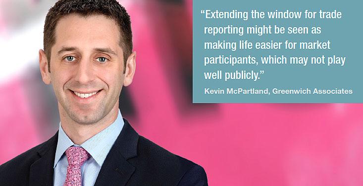 Kevin McPartland