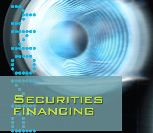 When will T2S harmonise European bond issuance?