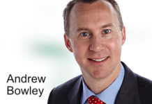 Andrew Bowley