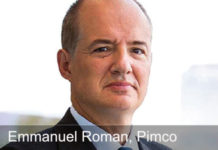 PIMCO tells IOSCO all-to-all trading needed for transparency