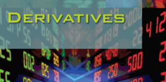 Derivatives : Exchange-traded products : Joel Clark