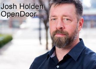 Industry viewpoint : Trading U.S. Treasuries : Josh Holden
