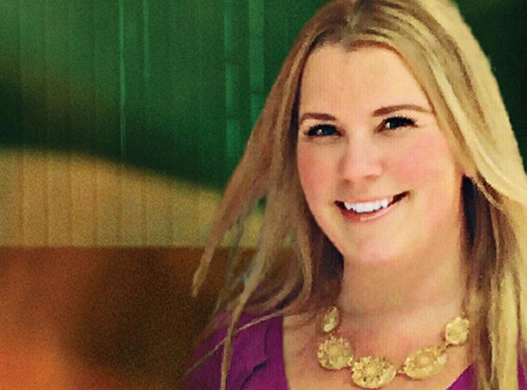 Nicole Shumpert, BrokerTec