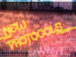 Rates : Trading protocols : Dan Barnes