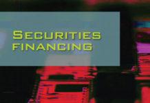 Securities financing : An integrated approach : Lynn Strongin Dodds