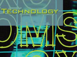 Technology : Order management systems : Dan Barnes