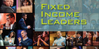 Fixed Income Leaders : The DESK