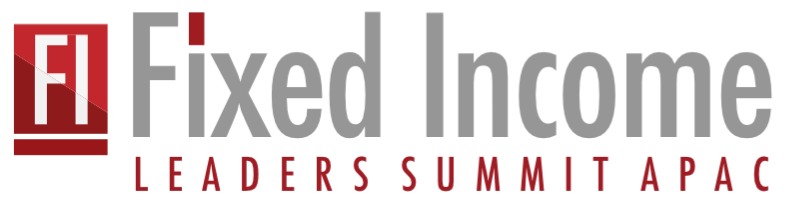 The Fixed Income Leaders Summit APAC