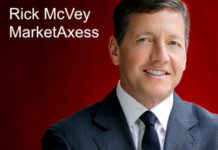 MarketAxess hit 21.5% of investment grade TRACE volume in Q2