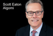 Scott Eaton-Algomi