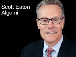 Scott Eaton-Algomi