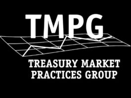 Federal Reserve group issues credit risk warning over US Treasuries trading