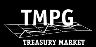 Fed's Treasury Market Practices Group sheds light on March liquidity crisis