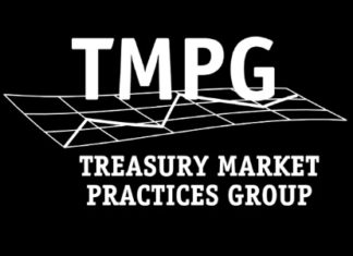 TMPG: US Treasuries supply may strain market makers; Fed guidance a concern
