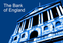 Bank of England: Basel III regulation hurts repo for smaller asset managers