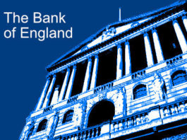 Bank of England tacitly acknowledges impact of capital rules on market making