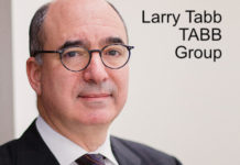 TABB Group shuts down