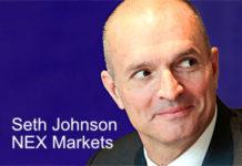 NEX Markets CEO questions Thomson Reuters price claim