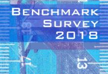 Lead : BENCHmark Survey 2018