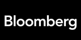 Charles Taylor Investment Management selects Bloomberg OMS