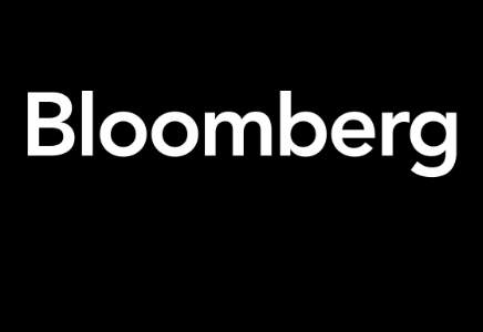Bloomberg: No charge for buy side fixed income trading