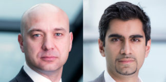 Viewpoint : Automation : Nicholas Bean & Ravi Sawhney