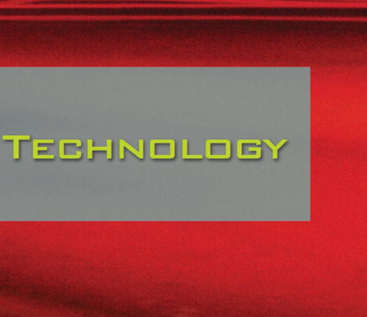 Technology : Trader engagement : Dan Barnes
