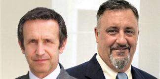 Viewpoint : Beyond MiFID : Gherardo Lenti Capoduri & Umberto Menconi