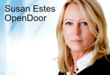 Viewpoint : Technology for OFTR securities : Susan Estes