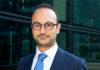 Mehmet Mazi, HSBC