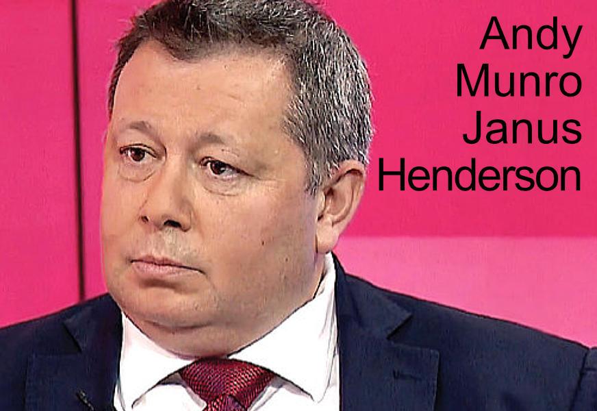 JanusHenderson_Andy Munro
