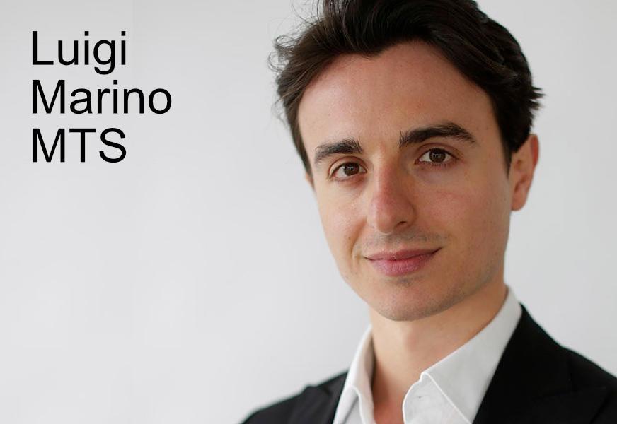 MTS_Luigi Marino