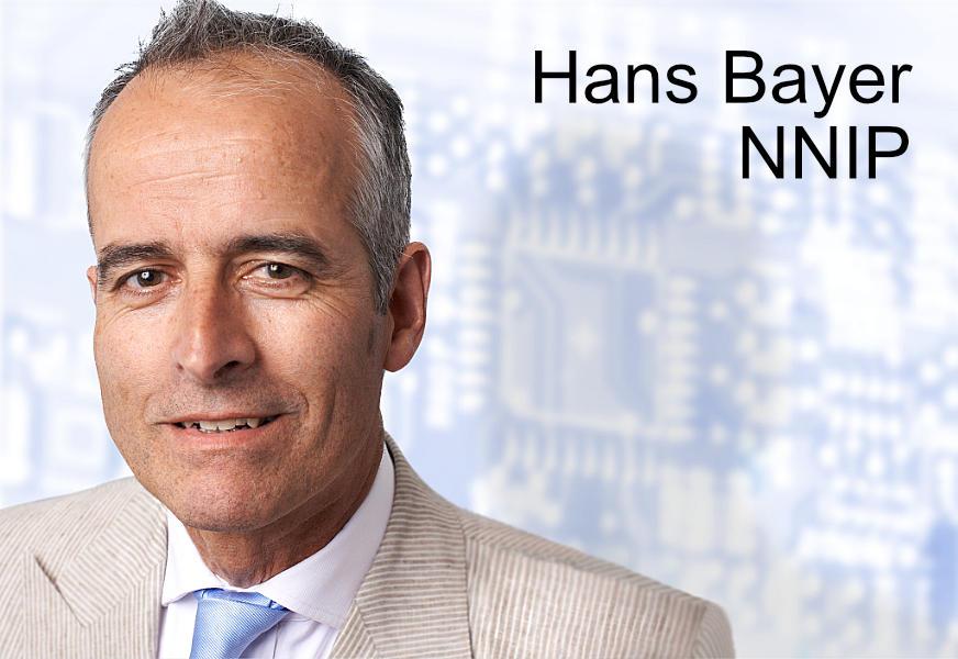 NNIP_Hans Bayer