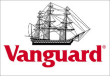 Vanguard launches new active global credit bond fund