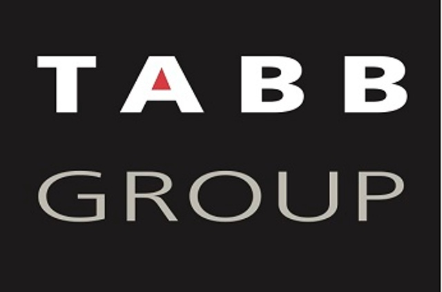 TABB Group's Fixed Income 2019: Survival of the Fittest