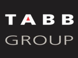 Tabb: Derivatives boosting access to liquidity into 2019