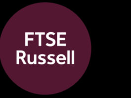 FTSE Russell weighs country accessibility for fixed income traders