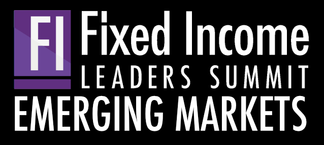 Fixed Income Leaders Summit: Emerging Markets 2019