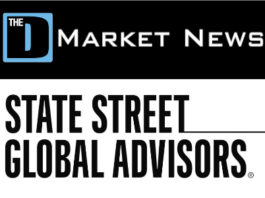 SSGA: Treasuries, convertibles and EM on the cards for 2019