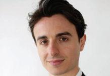 Luigi Marino-MTS