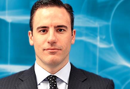 Duncan Phillips, IHS Marki