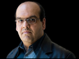Mosaic Smart Data appoints Oxford Professor as Scientific Advisor