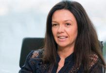 More EM platform consolidation amid liquidity challenges
