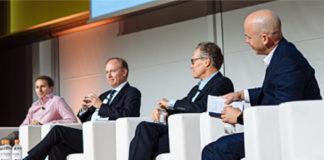 Did MiFID II spark a revolution?