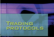 The burgeoning portfolio trading business
