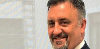 Viewpoint : Automated trading : Gherardo Lenti Capoduri